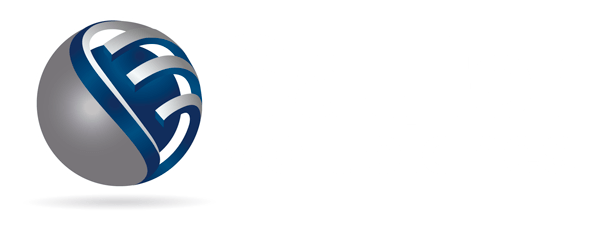 Saufer logo