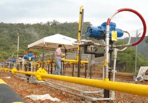 automatismos de valvulas y actuadores en colombia