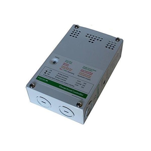 Schneider Electric Controlador de Carga PWM 35A Image