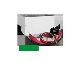 Schneider Electric Kit Conexión Inversores Image