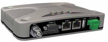 RADIO TRIO QR450 Ref TBURQR4LH-E00E1L00 Image